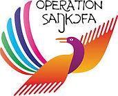 operation sankofa.jpg