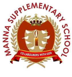 Manna Saturday School.jpg