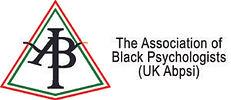 ABP logo.jpg