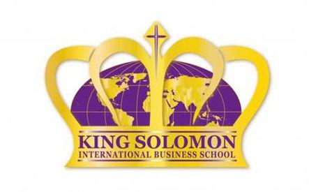Logo_King_Solomon_International_Business