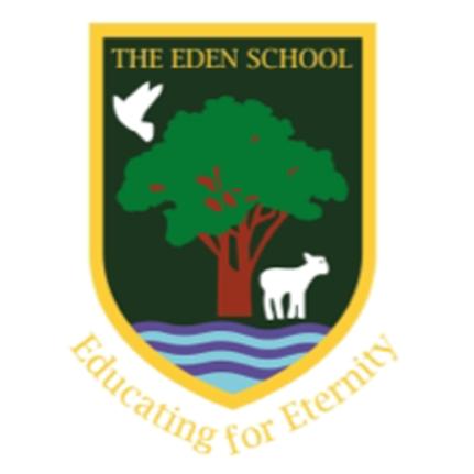 The Eden School SDA.png