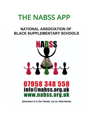 NABSS APP.jpg