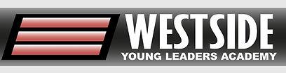 Westside Young Leaders Academy.jpg