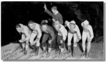 1916_tour.jpg