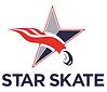 Star Skate Logo.PNG