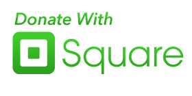 donate w square.png