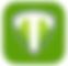 teamapp logo.PNG