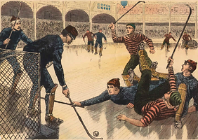 museum hockey.PNG