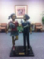 Girl statue.jpeg
