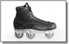 1910_hockey_skate.jpg