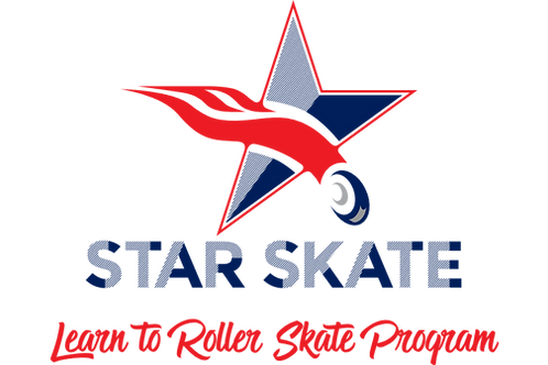 Star Skate Brochures (Available Soon) - Pack of 25