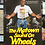 Thumbnail: The Motown Sound on Wheels - by Rockin' Richard Houston