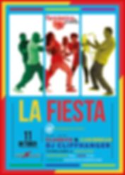 LA FIESTA OKT 2019.png