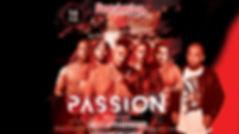 passion feb cover 2.jpg