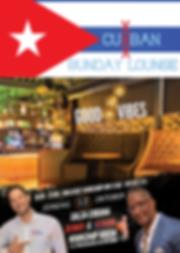 cuban okt 2019.png