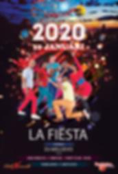 10 jan 2020 la fiesta.png