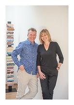 Judy and Adrian Reith.jpg