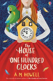 19 HouseOfOneHundredClocks RGB.jpg