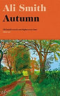 220px-Autumn_(Smith_novel).jpg