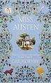Miss Austen.jpg