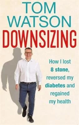 downsizing-tom-watson-9780857838339.webp