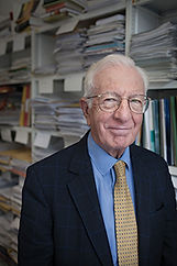 Richard Layard 2.jpg