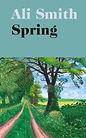 spring_trans_nvbqzqnjv4bquiixdenamkkn7_b