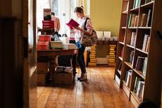 young woman browsing book.jpg