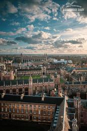Cambridge city.JPG