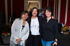 Ali Smith, Cathy Moore, Erica Wagner.jpg