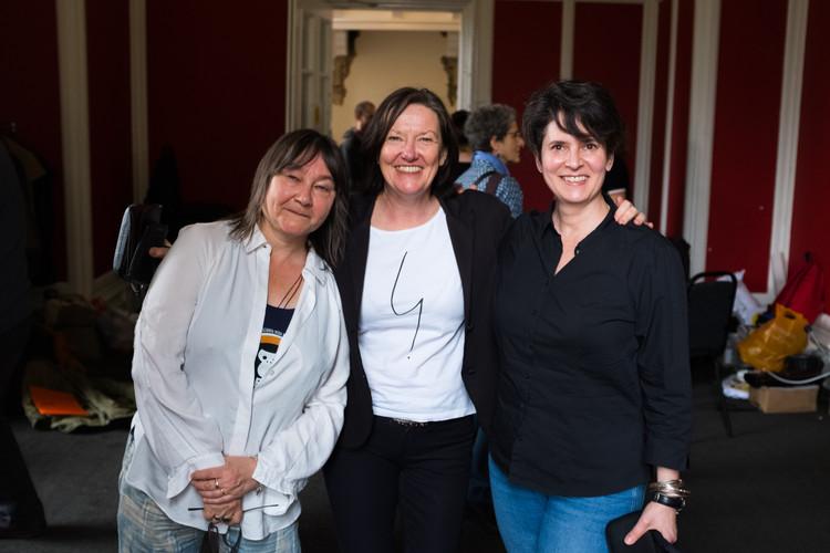 Ali Smith, Cathy Moore, Erica Wagner.jpg