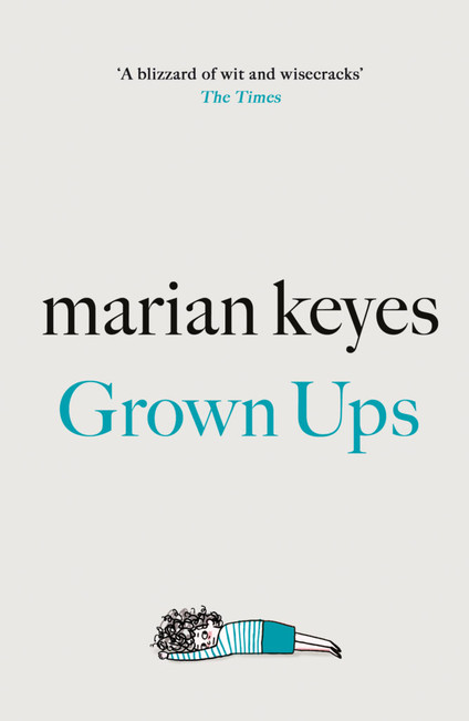 Grown-Ups-667x1024.jpg