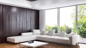 wallpaper living room.jpg
