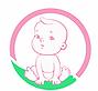 bekind logo klein_PNG.webp