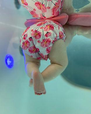 zwemluier aan.jpg