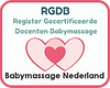Logo RGDB - Babymassage Nederland.png