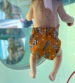 baby float.jpg