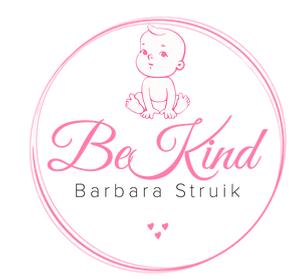 logo bekind.PNG