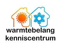 logo wb kenniscentrum.JPG
