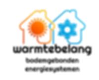 logo nieuw WB juni 2019.PNG