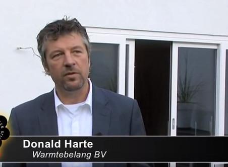 Amsterdamse Nieuwbouwprijs 2011