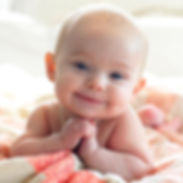 babytaal foto.jpg