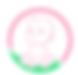 bekind logo klein.PNG