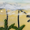 Thumbnail: Shadow Series- Palm Tree Tops