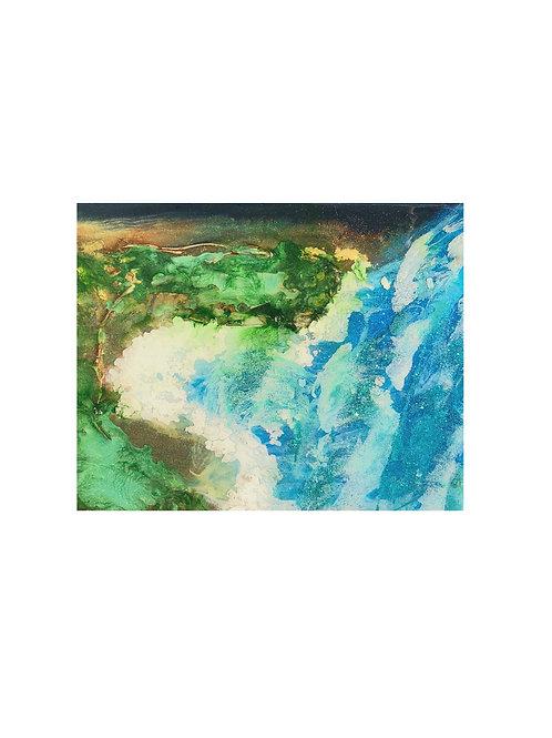 Coastal Shore-3