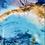 Thumbnail: Great Barrier Reef- Metal Print