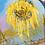 Thumbnail: Sunny Daze'