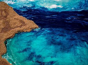 Coastal Dunes.jpg