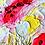 Thumbnail: Pink Flowers II