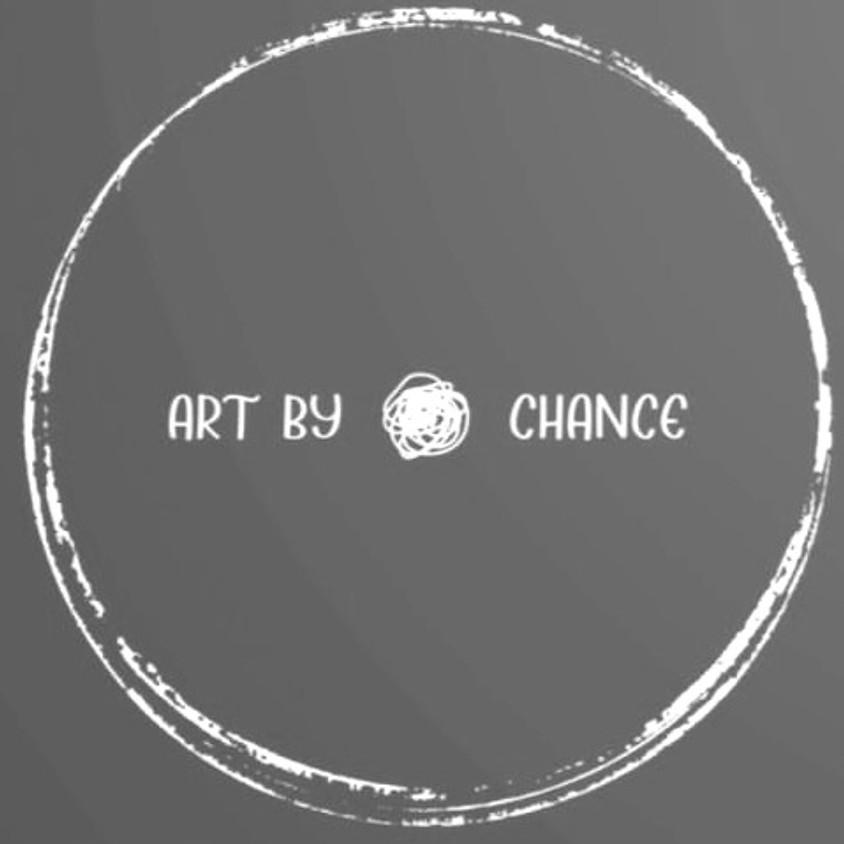 Chance Backert Gallery Event